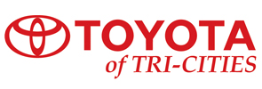 Tri-Cities Toyota