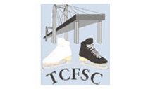 TCFSC