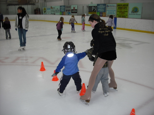 Skating pictures 026.jpg