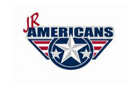 JR Americans