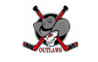 Tri-Cities Outlaws