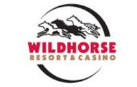 Wildhorse Rersort & Casino