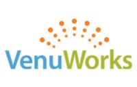 VenueWorks